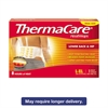 ThermaCare Lower Back & Hip Pain-Relieving HeatWrap, 8-Hour, L/XL