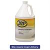 Zep Professional Z-Tread Burnish Restorer, Neutral, 1gal Bottle