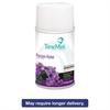 Metered Fragrance Dispenser Refills, Passion Violet, 6.6 oz, 12/Carton