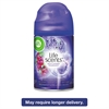 Air Wick Freshmatic Life Scents Ultra Refill, Sweet Lavender Days, 6.17 oz Aerosol