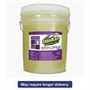 OdoBan RTU Odor Eliminator, Lavender Scent, 5gal Pail