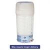 O2 Dispenser Refills, Aerosol, 6 oz, Floral Scent