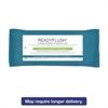 Medline ReadyFlush Biodegradable Flushable Wipes, 8 x 12, 24/Pack