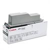 Canon 1389A004AA (GPR-2) Toner, Black