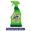 Lime, Calcium & Rust Cleaner, 22 oz Spray Bottle