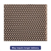 3M Safety-Walk Wet Area Matting, 36 x 240, Tan