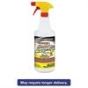 Greased Lightning Multipurpose Cleaner & Degreaser, 40 oz Spray Bottle