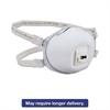 Particulate Respirator 8214, N95, 10/Box