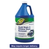 Mold Stain and Mildew Stain Remover, 1 gal Bottle