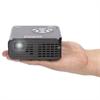 AAXA P5 HD LED Pico Projector, 300 Lumens, 1280 x 720 Pixels