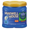 Maxwell House Coffee, Decaffeinated Ground Coffee, 29.3 oz Can