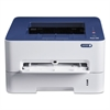 Phaser 3260/DNI Monochrome Laser Printer