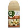 Freshmatic Ultra Automatic Spray Refill, Vanilla, Aerosol, 6.17 oz, 6/Carton
