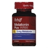 Melatonin Plus Tablet, 180 Count