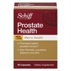 Prostate Health Capsule, 60 Count