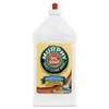 Squirt and Mop Floor Cleaner, 32 oz Bottle, Lemon Scent, 6/Carton