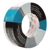 3M Multi-Purpose Duct Tape 3900, General Maintenance, 48mm x 54.8m, Silver