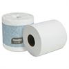 Cascades Cascades Elite Standard Bath Tissue, 2-Ply, 4 1/4 x 4, 400/Roll, 80 Roll/Ctn
