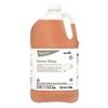 Suma Klear A10 Rinse Aid, 1 gal Bottle, 4/Carton