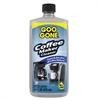 Goo Gone Coffee Maker Cleaner, 16 oz Bottle, 4/Carton