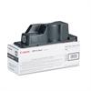 Canon 6647A003AA (GPR-6) Toner, Black