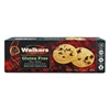 Gluten Free Shortbread, Chocolate Chip, 4.9 oz Box