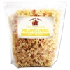 Office Snax Favorite Nuts, Dried Fruit, Diced Pineapple & Papaya Blend, 38 oz Bag