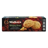 Gluten Free Shortbread, Ginger & Lemon, 4.9 oz Box
