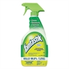 Fantastik All-Purpose Cleaner, Pleasant Scent, 32 oz Spray Bottle