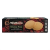 Walkers Gluten Free Shortbread, Original, 4.9 oz Box