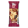 Kellogg's Special K Chewy Nut Bars, Cranberry Almond, 1.16 oz Bar, 6/Box