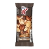 Special K Chewy Nut Bars, Chocolate Almond, 1.16 oz Bar, 6/Box