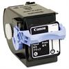 Canon 9645A008AA (GPR-27) Toner, Black