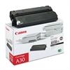 Canon A30 Toner, Black