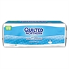 Quilted Northern Ultra Soft & Strong Bathroom Tissue, 2-Ply, White, 176/Roll, 30 Rl/Ctn