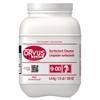 Orvus W A Paste, 7.5lb Bottle, 4/Carton