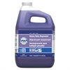 Dawn Professional Heavy Duty Degreaser, 1 Gallon, 3 Bottles/Carton