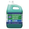 Spic and Span Liquid Floor Cleaner, 1gal Bottle, 3/Carton