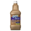 WetJet System Cleaning-Solution Refill, Wood Cleaner, 1.25L Bottle, 6/Carton