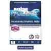Boise POLARIS Premium Multipurpose Paper, 8 1/2 x 11, 20lb, White, 200,000/PLT