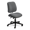 7700 Series Multi-Task Swivel chair, Gray