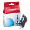 Canon CLI8C (CLI-8) Ink, Cyan