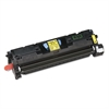 EP87Y (EP-87) Toner, Yellow