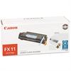 1153B001AA (FX11) Toner, Black
