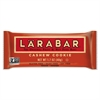Larabar The Original Fruit and Nut Food Bar, Cashew Cookie, 1.7oz, 16/Box