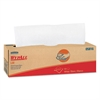 WypAll* L30 Wipers, POP-UP Box, 9 4/5 x 16 2/5, 120/Box, 6 Boxes/Carton