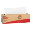 WypAll* L30 Wipers, POP-UP Box, 9 4/5 x 16 2/5, 100/Box, 8 Boxes/Carton