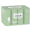 Two-Ply Coreless Bathroom Tissue, 36 Rolls/Carton