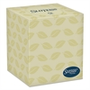 Surpass Facial Tissue, 2-Ply, Pop-Up Box, 110/Box, 36 Boxes/Carton