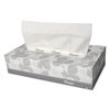 Kleenex White Facial Tissue, 2-Ply, Pop-Up Box, 100/Box, 36 Boxes/Carton